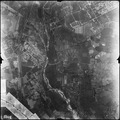 Auschwitz Extermination Camp - NARA - 306004.tif