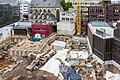 Ausgrabungen Antoniterquartier Köln-2020.jpg