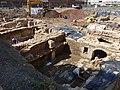 Ausgrabungen Sporergasse, Dresden (1144).jpg