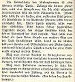 Ausschnitt Klara Schleker Die Kultur der Wohnung 1911, S. 196.JPG