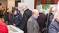 """Ausstellungseröffnung """"Willkommen im alten Köln""""-7978.jpg"""