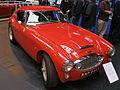 Austin-Healey 3000 Coupe (8204218160).jpg
