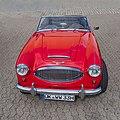 Austin-Healey 3000 Mk III 6170846-PSD.jpg
