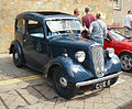 Austin 7 1938 (4916588083).jpg