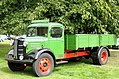Austin K2 Truck at Knebworth.JPG