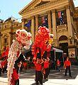 Australia Day 2014 (12152960123).jpg