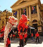 Australia Day 2014 (12152960123)