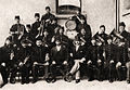 Australia Melbourne G.P.O. Band, 1899.jpg