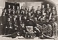 Australia Richmond City Band, 1906.jpg