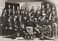 Australia Richmond City Band, 1906.jpg