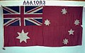 Australian merchant ensign (after 1909) RMG RP-73-31A-32A.jpg