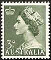 Australianstamp 1601.jpg