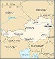 Austria CIA map PL.jpg