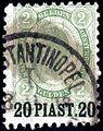 Austria Levant 1896 Sc31Con.jpg
