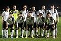 Austria U21 vs. Turkey U21 20131114 (048).jpg