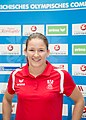 Austrian Olympic Team 2016 outfitting Kathrin Unterwurzacher.jpg