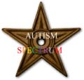 Autismspectrumbarnstar.png