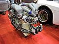 AutoClássico 2015 Motor DSCN3146 (22134294633).jpg
