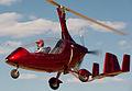"Autogyro""Calidus"" in flight (4914024396).jpg"