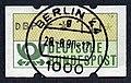 Automatenmarke-bundesrepublik-1-berlin.jpg