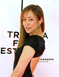 Autumn Reeser by David Shankbone.jpg