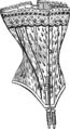 AuxClassesLaborieusesParisHider1903E.png