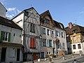 Auxerre 004.JPG