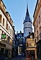 Auxerre Uhrturm 03.jpg