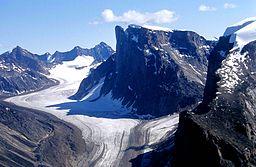 Auyuittuq NP 1 2001-07-25. jpg
