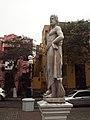 Av. Saenz Peña, Barranco 14.jpg