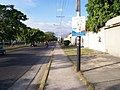 Avenida Gran Mariscal - panoramio (4).jpg