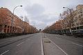 Avenida de Asturias (Madrid) 08.jpg