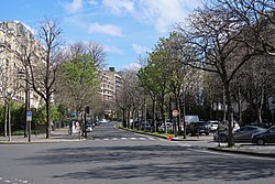 Avenue Henri-Martin, Paris 16e.jpg