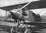 Avia BH-33 s motorem Walter Jupiter IV (1927).jpg