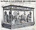Aviso tienda ciudad londres 1885.jpg