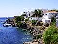 Avlemonas - Kythira island, Greece - panoramio.jpg