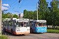 Avtozavodskiy rayon, Tolyatti, Samarskaya oblast', Russia - panoramio (53).jpg