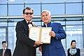 Awarding Prize Tukay (2020-08-30) 08.jpg