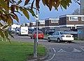 Axdane, Hull - geograph.org.uk - 603053.jpg