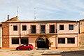 Ayuntamiento, Almazul, Soria, España, 2015-12-29, DD 36.JPG