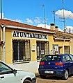 Ayuntamiento de Éjeme.jpg