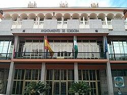 Ayuntamiento de Córdoba 2.jpg