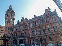 Ayuntamiento de Pietermaritzburg.jpg