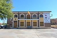 Ayuntamiento de Villangómez.jpg