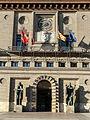 Ayuntamiento de Zaragoza - P1410434.jpg