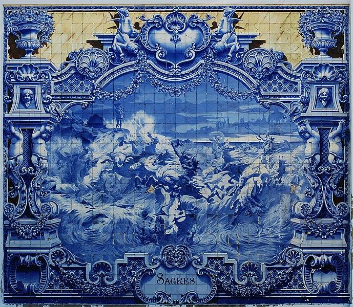 Image:Azulejos Parque Eduardo VII-1.jpg