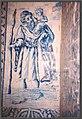 Azulejos da Igreja Matriz (Figueiró dos Vinhos) (4764156803).jpg