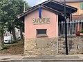 Bâtiment Toiletttes Publiques Route Dombes Savigneux Ain 2.jpg