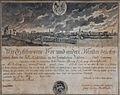 Bäckerbrief Hannover 1827.jpg