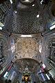 Bóveda del Convento (3719429026).jpg